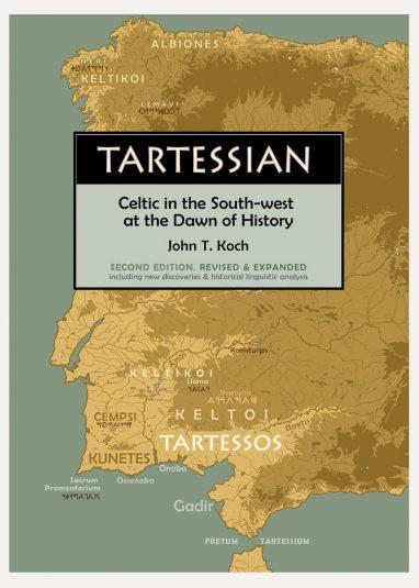Tartessian