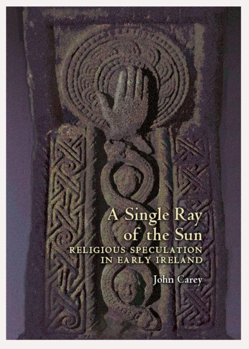 A Single Ray of the Sun
