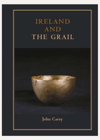 Ireland and the Grail